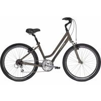 Велосипед Trek Shift 3 WSD 19L Metallic Bronze CMF 26""